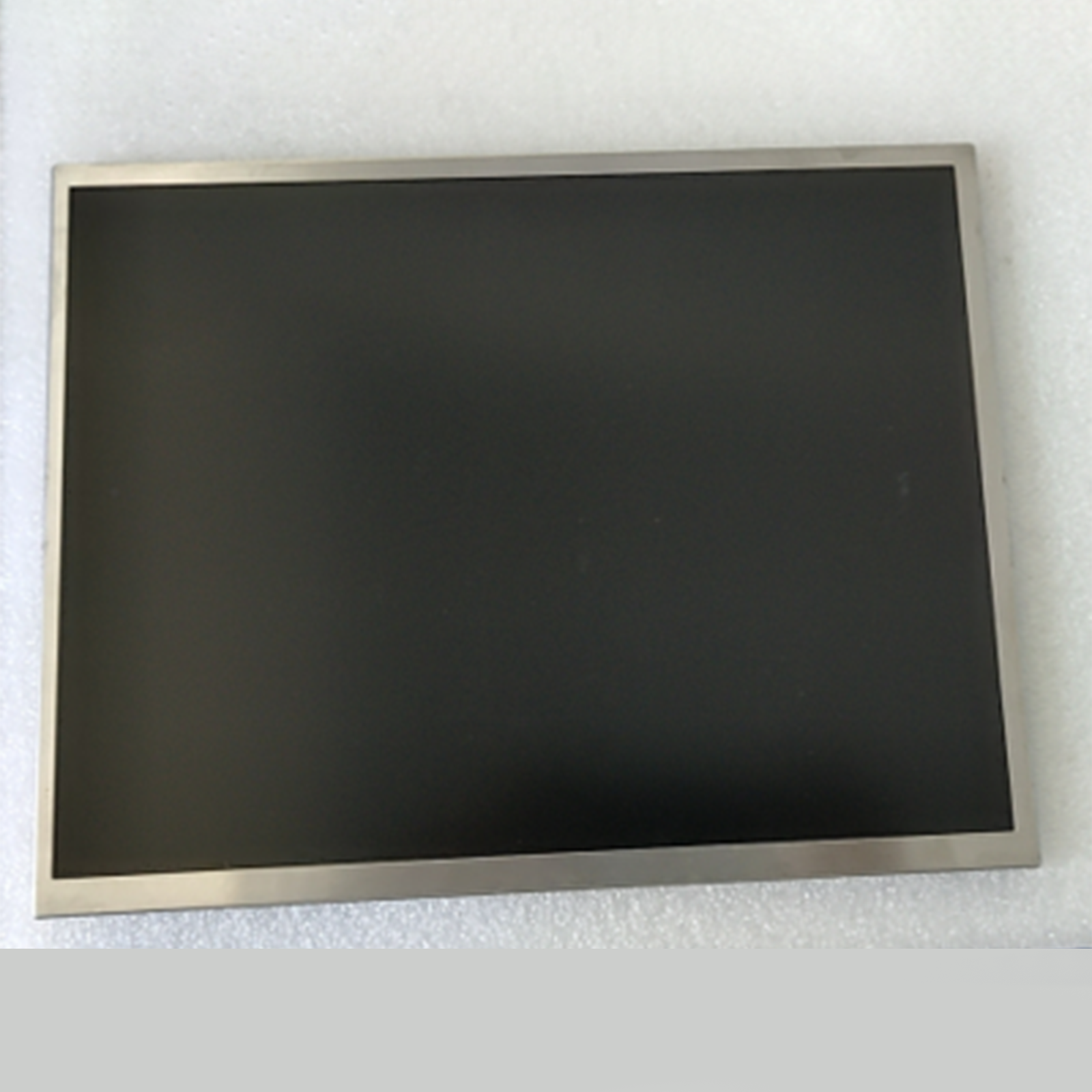 12.1 Inch For Innolux G121S1-L02 LCD Screen Display Panel 800(RGB)×600 20 Pins LVDS