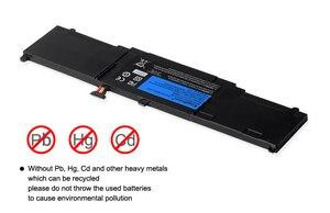 Image 4 - Kingsener C31N1339 Pin Dành Cho Laptop Dành Cho Asus Zenbook UX303L UX303LN TP300L TP300LA TP300LJ Q302L Q302LA Q302LG C31N1339 50WH