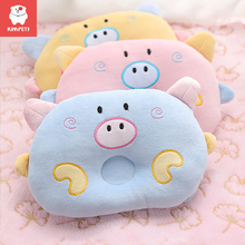 KIMPETS Pet Pillows Small Pillows for Dogs Sleeping Dog Bed Bedding Cartoon Cat Mat Cat