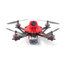 2019 Happymodel Sailfly-X 105mm Crazybee F4 PRO 2-3S Micro FPV Racing Drone PNP