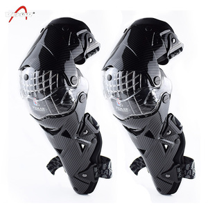 VEMAR Motorcycle Men Protection Kneepad Guard Protector Off Road Motocross joelheira Protective Gear Racing Knee Pad rodillera(China)
