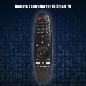 Image 2 - אוניברסלי טלוויזיה שלט רחוק עבור LG AN MR18BA AKB75375501 AN MR19 AN MR600 OLED65E8P OLED65W8P OLED77C8P UK7700 SK800 SK9500