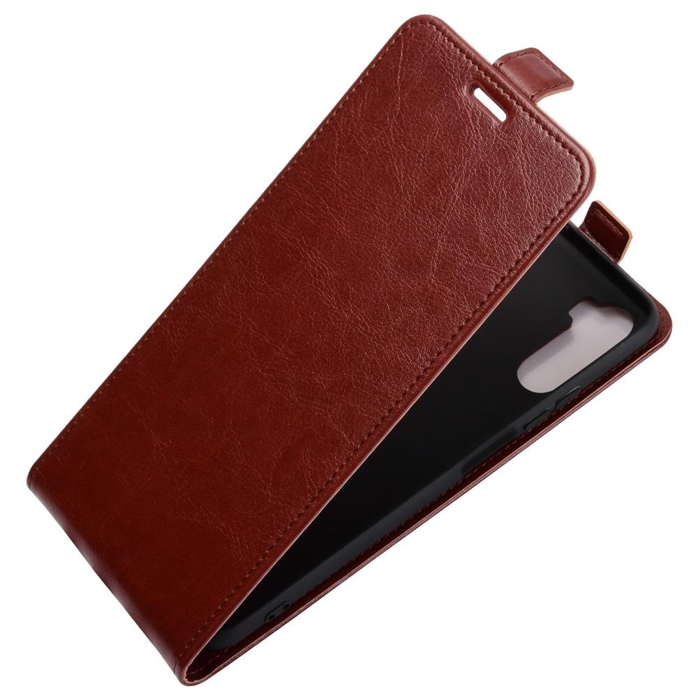 Mate 40 Lite чехол 6.8 дюймов ретро кожаный Магнитный вертикальный книга флип чехол на для Huawei Mate 40 Lite / mate40 Lite чехол чехлы крышка