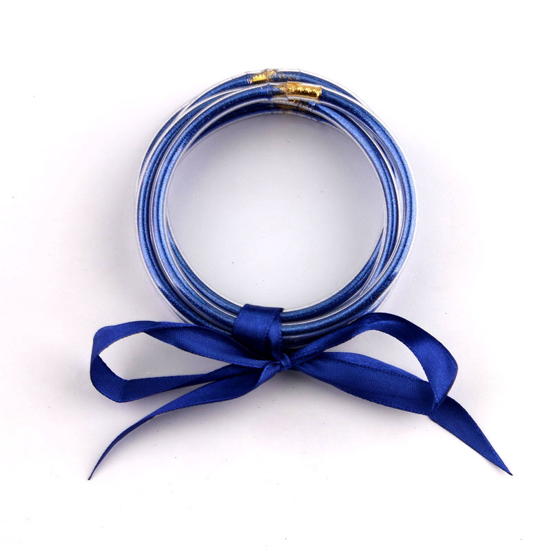 B2200 Royal Blue