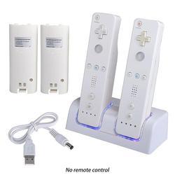 sumicorp.com Batterien, Akkus & Zubehr Elektronik & Foto ...
