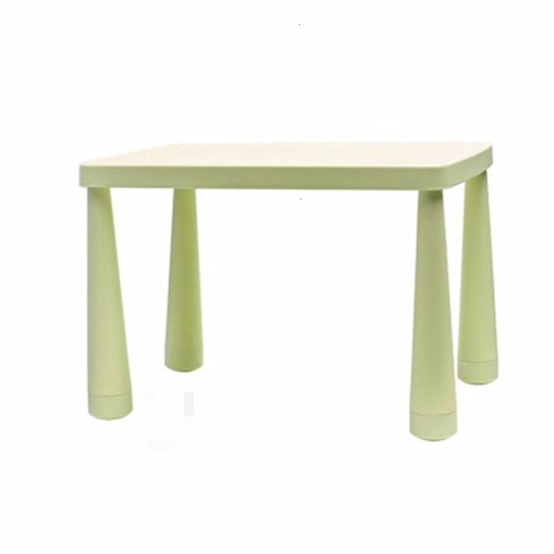 Chair And Stolik Dla Dzieci Escritorio Tavolo Bambini Avec Chaise Kindergarten Enfant Mesa Infantil Kinder Study Kids Table