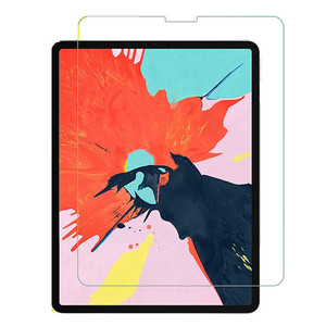 screen protector for apple ipad pro 11/12.9 2020 glasses protective glass for i pad ipad11 ipad12.9 armor protection film guard