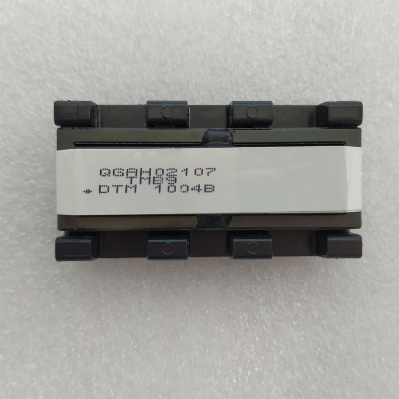Free Shipping!!! Original New INVERTER TRANSFORMER QGAH02107