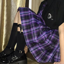[sweetheart storm] JK uniform skirt orthodox student class uniform Department spring JK suit full set student pleated skirt