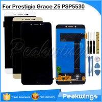 https://ae01.alicdn.com/kf/Hf2c3b130e38e4d4a8c37184fdcd22ac5m/5-3-Touch-Screen-Prestigio-Grace-Z5-PSP5530-DUO-PSP5530-PSP3533-LCD-Touch.jpg