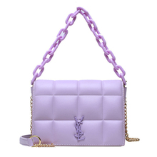 2020 Autumn New Weaving Shoulder Bags For Women Luxury Desig