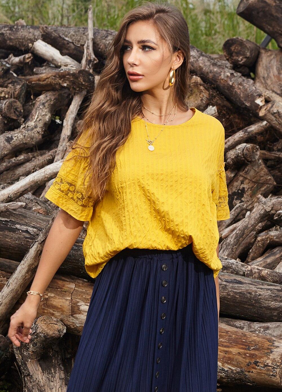 6266-yellow (9)