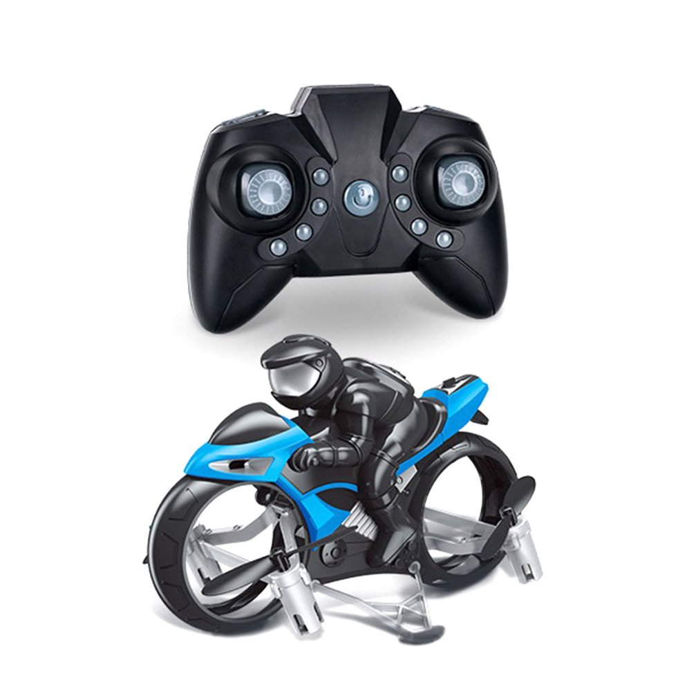 Creative Mini Motorcycle Kids Motorcycle Rcycle Electric Remote Control Car Rc Mini 2.4g Race Motorcycle Rbike Boy Toys