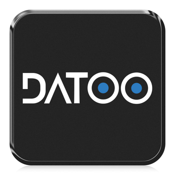 DATOO Android TV BOX Support Smart tv Europe Germany Poland Sweden Norway Denmark israe IP M3U Only NO APP include