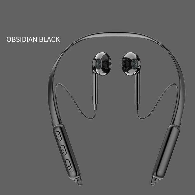 DDJ Bluetooth Earphones Wireless Earbuds Headset For Huawei Headphones P30/P20pro/Mate 20/30/Nova 5t Music Sport TV Car 26 Hours