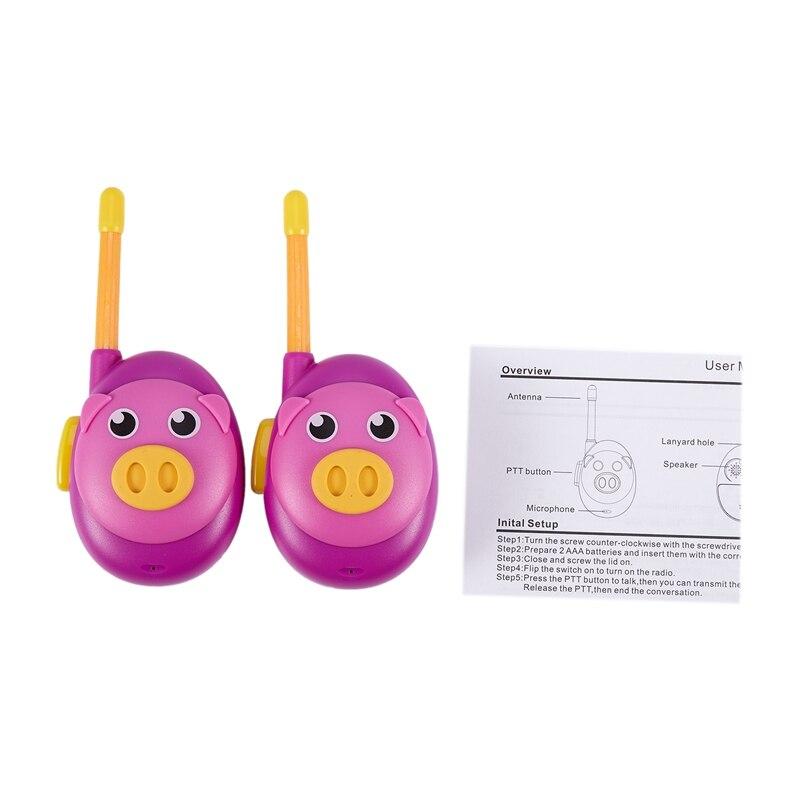 Cheap Walkie Talkies de brinquedo