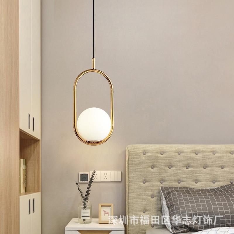 Modern Pendant Lights For Dining Room Home Living Black Hanging Lamp Fixture Restaurant Cafe Decor Suspension Lighting Luminaire