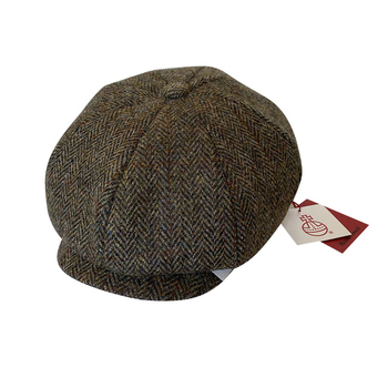 Peaky Blinder męska w jodełkę ośmiokąt kapelusz zimowy wysokiej jakości wełny gazeciarz kapelusze Tommy Shelby Cap kobiety Gatsby czapka z płaskim daszkiem BLM315 tanie i dobre opinie Akrylowe Wełniana CN (pochodzenie) Winter Dla osób dorosłych Unisex OUTDOOR utrzymuje ciepło Spring2021 Stałe Na co dzień