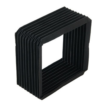 Mamiya Replacement Made 6x7 Bellows For RB67 RZ67 Camera