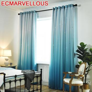 Da Letto Voilage Fenetre Perde Cortinados For Living Room Rideaux Pour Le Salon Cortinas De Luxo Para Sala Luxury Curtains
