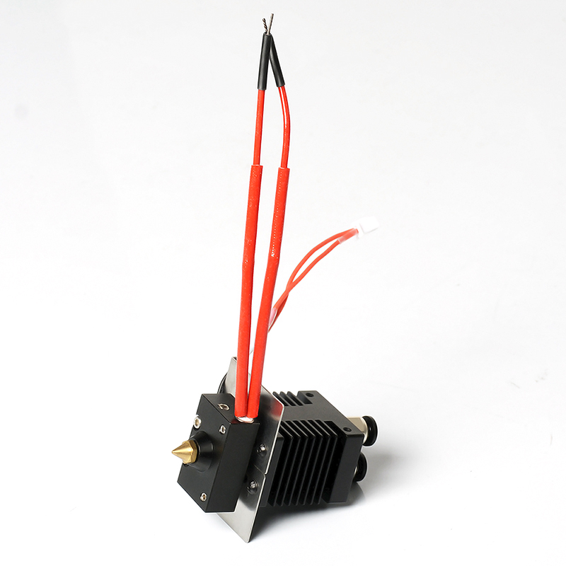lowest price Anet 3d Printer Filament 1 75mm 0 5kg 1kg ABS Printing Materials for 3D Printer Supplies Extruder 3d Pen Filament Plastic