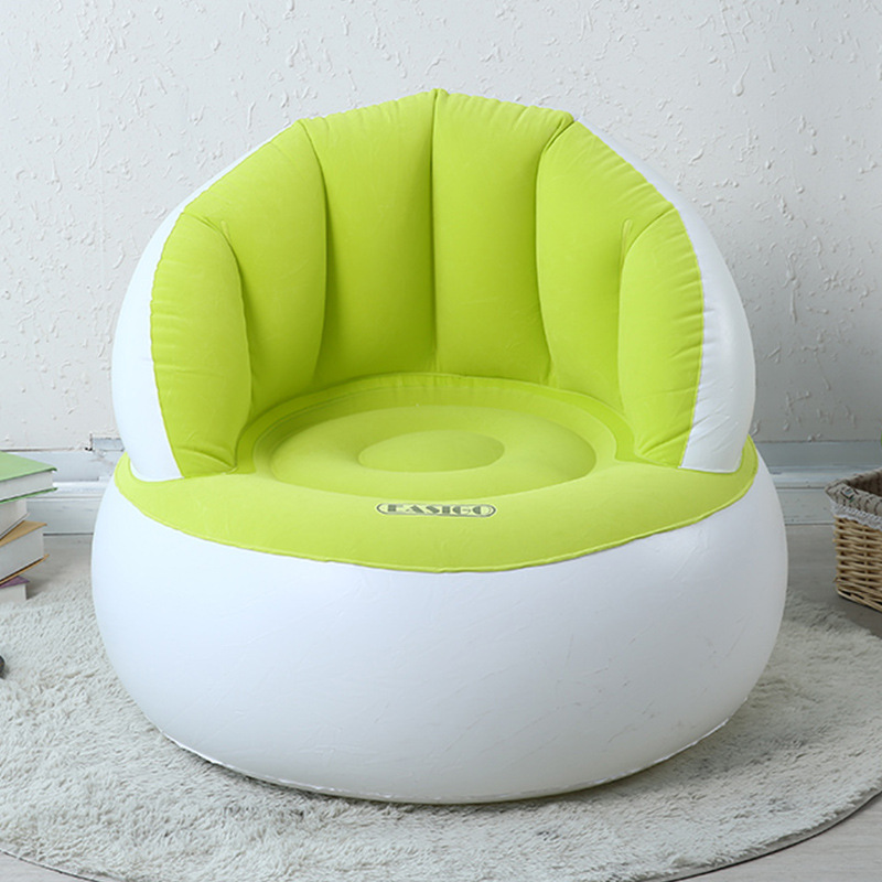round sofa (6)