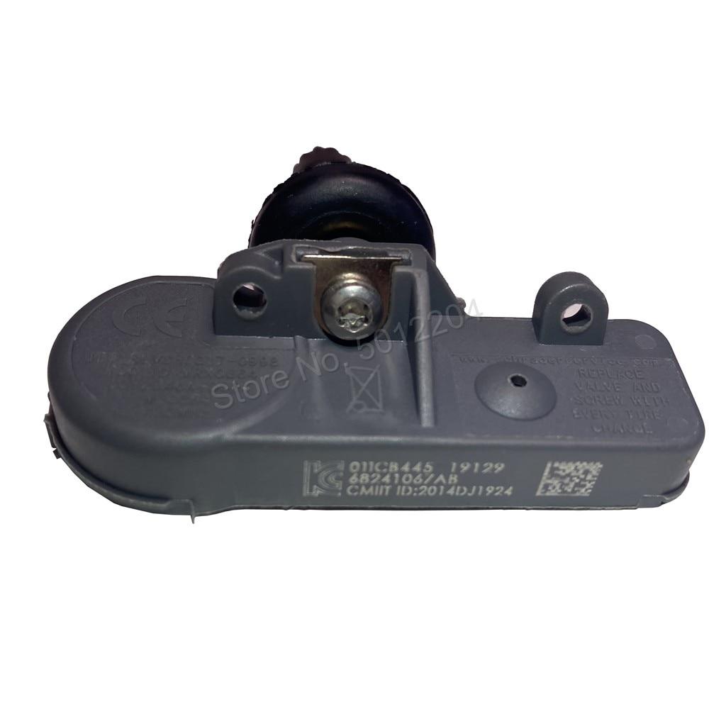 lowest price OEM  058133784AF  07C133529A 058133394C 058133753B   Vacuum Check Valve Breather Hose Assembly for VW Passat Audi A4 1 8T