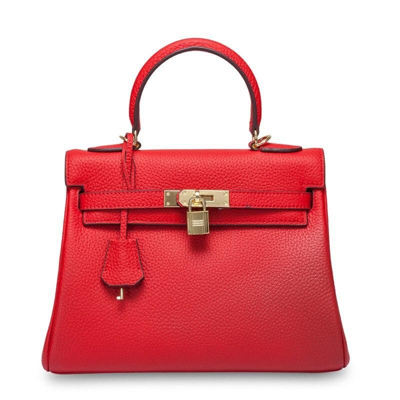 Special offer new women's bags Multiple styles Genuine leather handbags fashion luxury design handbag shoulder bag messenger bag