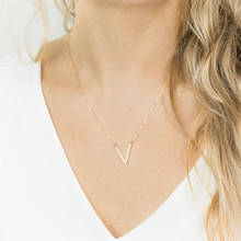 Necklaces Crystal Beach-Statement Jewelry Wholesale Moon-Power Heart-Leaf Women Holiday