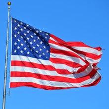 2020 eua bandeira eua bandeira azul linha eua polícia bandeira dos estados unidos da américa as estrelas e as listras bandeira americana da