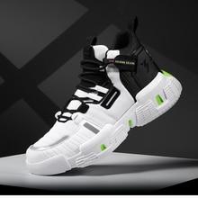 Men Casual Shoes Mesh Sport Shoes Breath