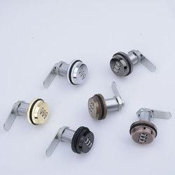 Numer hasło zamki kombinacja ze stopu cynku zamek meblowy do szafki szuflada bezpieczeństwo w domu złącze camlock sprzęt domowy drzwi 20mm/30mm