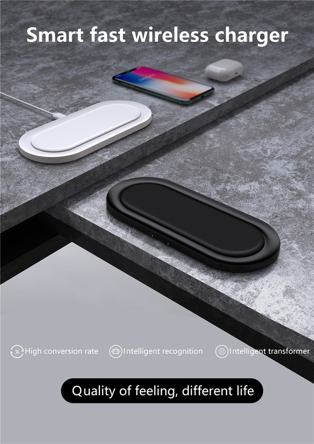 iphone 11 xs xr 8 airpods pro