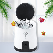 Sterilizer-Nail-Tool for Tweezer Beauty Salons Nails Tattoo Hot-Cup High-Temperature