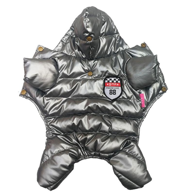 Dog jumpsuit clothes  (9)