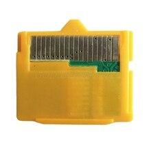 1 шт. Micro SD TF для Olympus XD карта памяти адаптер до 4G 8 Гб