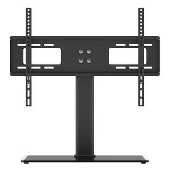 """32-55\"""" Wall Mount TV Mount Bracket Modern Muebles De Salon Television Stand with Column for Office,Study,Meeting Room,Classroom - DISCOUNT ITEM  25 OFF Furniture"""