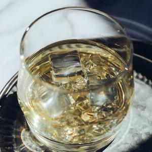 Image 3 - 24 قطعة مكعبات الثلج الاصطناعية ، الاكريليك شفافة المشروبات وهمية الجليد الغذاء التصوير الدعائم