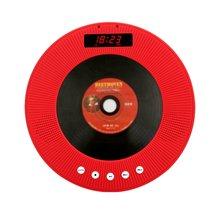 Bluetooth dvd плеер умный портативный проигрыватель с длительным