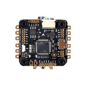 Image 3 - Mamba F405 Flight Controller & REV35 35A BLheli_S 2 6S 4 In 1 ESC Built in Current Sensor Brushless ESC Dshot600 For RC Model