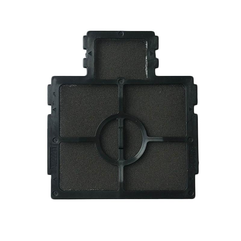 Proiettore di Polvere Filtro A Rete Per Hitachi DT00731 DT00751 CP-X250 CP-X260 CP-X267 CP-X268 CP-X8250 CP-X8225 ED-S8240 HX-3180 HX-3188