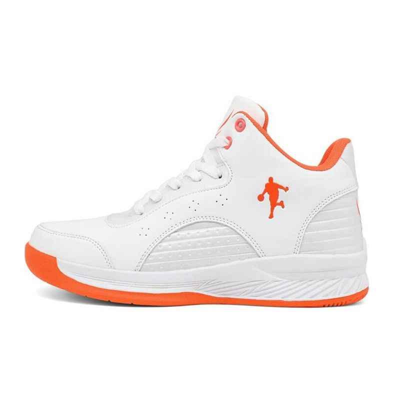 Zapatillas de baloncesto Jordan para Hombre y mujer, calzado ...