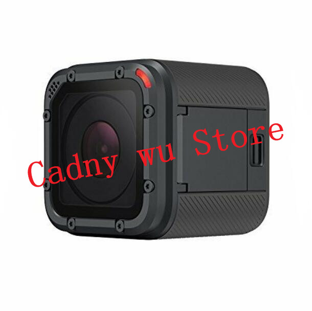 Original für GoPro Hero 4 Sitzung 8 PM Wasserdichte HD Action Kamera Camcorder Kamera teil