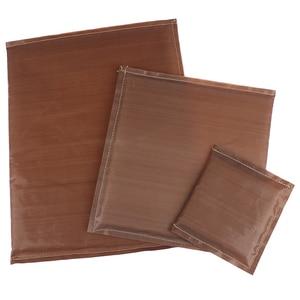 Подушка для теплового пресса, набор подушек для переноса пресса, железная подушка, бытовая продукция, 3 размера