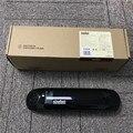 Оригинальный обновленный внешний аккумулятор для Ninebot ES1 ES2 ES4 умный электрический самокат легкий скейтборд запасные части батареи
