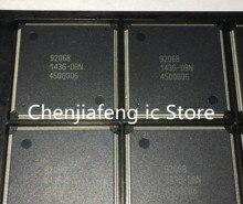 1PCS~10PCS/LOT  SPV9206B DBN  9206B  9206B DBN  QFP256  new original