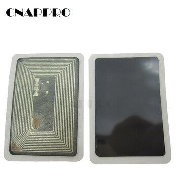 4PCS tk-311 tk311 Toner cartridge chip for Kyocera FS-2000D FS2000D FS 2000D 2000 tk 311 12k JPN reset chips фото