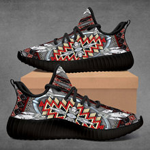 Кроссовки zapatos hombre на заказ с теплопередачей