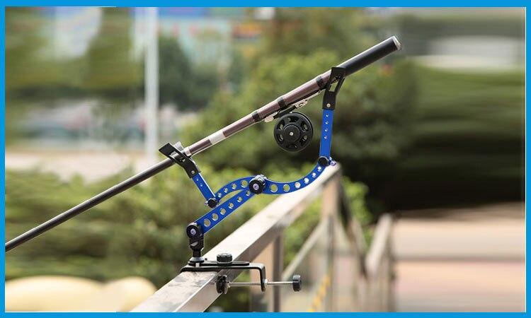cheap rod holder 05