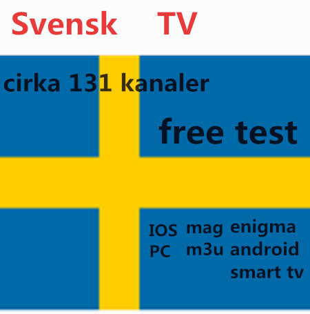 Willwin Nordic IPTV Nordic Sports Swede Norway Denmark Europe UK US Channels VOD Live Switzerland Netherland XXX Optional